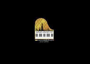 IASAS Music