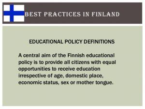 best-practices-in-finland-2-638