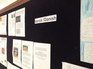 Danish 1