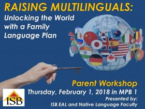 Raising Multilinguals poster (1)