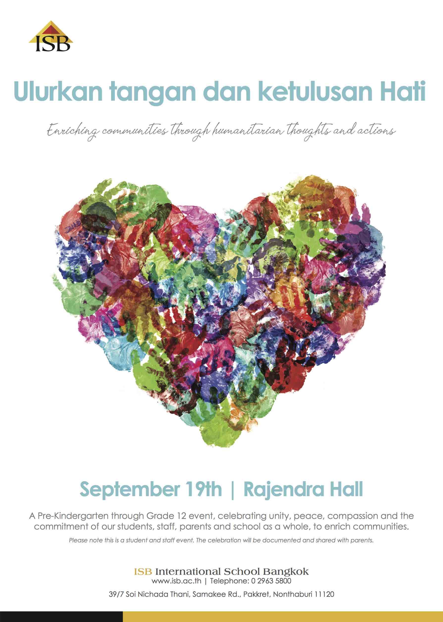 Enriching Communities7 Indonesian