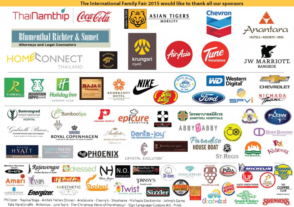 iff2015 Sponsor Banner