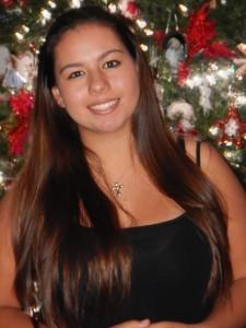 Miranda Onofre